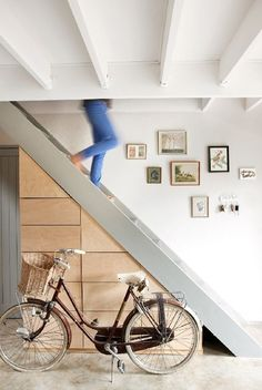 3554d6e32602 17 Best Fantastic Flooring images