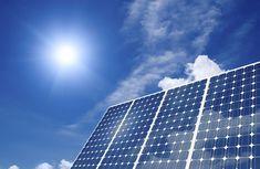 Home - Cabo Green Power Solar