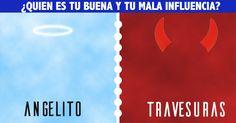 Influencia main bg 1441058361