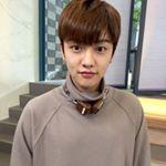 CROSS GENE Shin Won Ho 신원호 (@shinwonho_91) • Ảnh và video trên Instagram