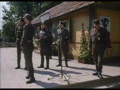 Escape from Sobibor   in Eastern Poland  Oct 14, 1943 where the most successful Prisoner revolt took place