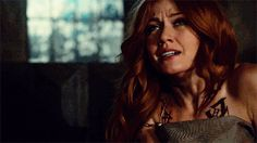 Clary E Jace, Clary Fray, Katherine Mcnamara, Female Actresses, Actors & Actresses, Shadowhunters Season 3, Game Of Survival, Pokerface, Isabelle Lightwood