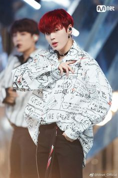 Ha Sungwoon is one of the members of Wanna One. Before this, he is debuted from Hotshot, another group in Starcrew Entertainment. Jaehwan Wanna One, My Destiny, Kim Jaehwan, Ha Sungwoon, Hot Shots, Seong, 3 In One, Look Alike, Your Music