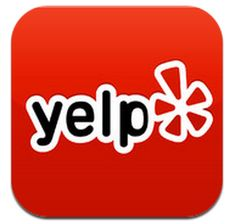 Have you seen what our customers have been saying about us on Yelp?  Check it out! https://www.yelp.com/biz/arizonas-dukes-of-air-mesa