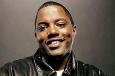 mase | mase rapper turned pator turned rapper