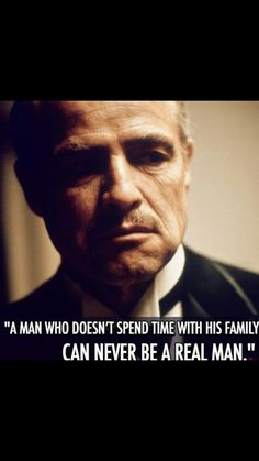 Don Corleone , The Godfather quotes Film Quotes, Sad Quotes, Great Quotes, Motivational Quotes, Inspirational Quotes, Cigar Quotes, Insightful Quotes, Super Quotes, Godfather Quotes
