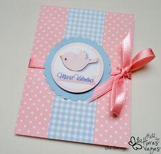 Convite+passarinho+bird+po%C3%A1+rosa+e+azul+03.jpg (1024×981)