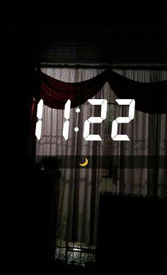 Twenty ❤