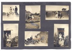 Padstow 1930 Cornwall Summer Holiday Penhale Farm snap shot Vintage photographs for sale on ebay Uk by 1byzantine 2nd July 2019 Vintage Photographs, Cornwall, Shots, Holiday, Summer, Ebay, Vacations, Summer Time, Holidays