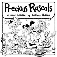 Official Post from Anthony Holden: I really appreciate your input on this cover.I'm so excited that things are coming together. Character Drawing, Character Concept, Character Design, Cartoon As Anime, Cartoon Art, Children's Book Illustration, Character Illustration, Anthony Holden, Gravity Falls Art