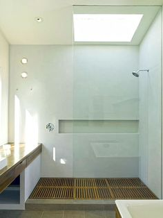 frameless shower doors - Google Search