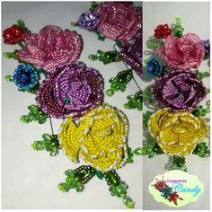 Pide el tuyo!! Tapamoños de Rosas, comunícate con nosotros por Mensaje Directo o al WhatsApp 6229-7714, disponibles individuales o en pares!! #Flores #Colores #Tembleques #CabezaDeTembleques #FolklorePanamá #Panamá #TradicionesPanameñas #Bailes #Cultura #SolicitaLosTuyos #Orgullo #HechoAMano #Originales #InstaMoment #MiPanamá #LasJoyasDeMiPollera #PollerasDePanamá #Tembleques2017 #TemblequesPorPedido #TemblequesDeColores #TemblequesBlancos #ColoresDePanamá #FloresDeRelleno