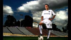 Check out these great photography tips from pro photographer John Todd. John is known for his fantastic sports photographer and he shares his tips on how to produce great images. Get tips on how to draw emotion from your subjects and the different composition angles to get the best sport images. Visit John Todd's website for more: http://www.johntodd.com/#!/index