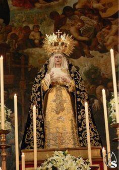 Nuestra Señora de Loreto