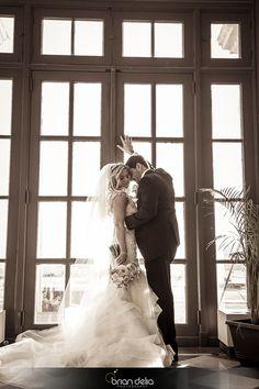 #weddingday #bride #groom #details #thedress #flowers #bouquet #thetux #love #photography #asburypark #berkleyhotel #bdeliaphotography #briandeliaphotography