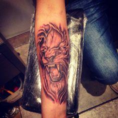 Pin By Cristian Tello On Tatuajes Por Cristello73