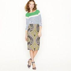 http://theetiquettespot.com/wp-content/uploads/2012/03/JCrew-Long-No-2-Pencil-Skirt-300x300.jpg