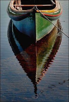 Miramichi, New Brunswick | by dontaylor, via Flickr
