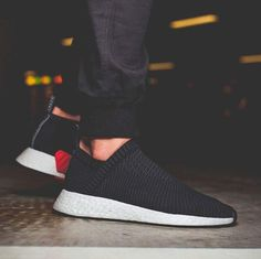 f2d35919b0920 28 Best adidasss images in 2019