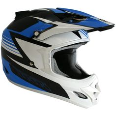 THH TX-23 #15 Velocity Motocross Helmet  Description: The THH TX23 #15 Velocity MX Helmet is packed with       features…              Specifications include                      ACU Gold                    ECE 22.05                    Height adjustable peak                    Removable and washable liner                    Goggle...  http://bikesdirect.org.uk/thh-tx-23-15-velocity-motocross-helmet-10/