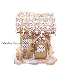 Gingerbread+house+2012+004+-+red-sign.jpg 642×653 pixels