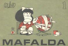 MAfalda-y-el-pianeta.jpg (599×409)