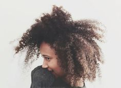 10 Things To Remember When You Start Co Washing  Read the article here - http://www.blackhairinformation.com/beginners/finding_a_regimen/10-things-to-remember-when-you-start-co-washing/