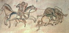 """Sir William Marshal (1147–1219) was an English (or Anglo-Norman) soldier and statesman [who some have] described as the 'greatest knight that ever lived.' He served Henry II, Richard the Lionheart, King John, and Henry III—and rose from obscurity to become a regent of England for Henry III. Before him, the hereditary title of ""Marshal"" meant head of household security for the king of England; by the time he died, people throughout Europe referred to him simply as ""the Marshal."""