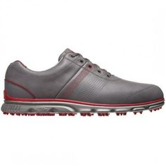 FootJoy DryJoys Casual Spikeless Golf Shoes 53663