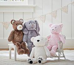 Best Baby & Newborn Baby Toys | Pottery Barn Kids
