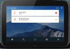 ApkDriver - Latest Android Apps,Games and News: AutoMate – Car Dashboard Premium v0.3.0 apk