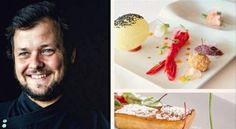 World Gourmet Festival Coming To Bangkok
