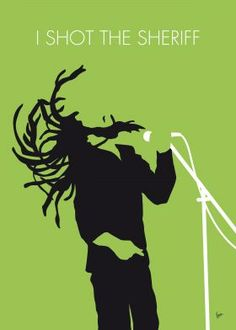 *Bob Marley* More fantastic posters & prints, pictures and videos of *Bob Marley* on: https://de.pinterest.com/ReggaeHeart/ ©Chungkong Art/ chungkong.nl