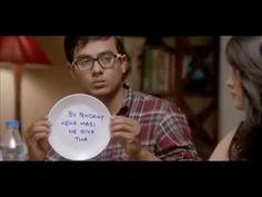 Kitna chain hota hai na sachchai mein! #givetruthachance » Campaigns of the World