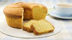Aprenda como preparar um bolo com farinha de maracujá light, para que você consiga saborear um prato agradável sem precisar trair a dieta.