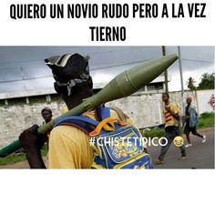 """#3m #ChisteTipico   """