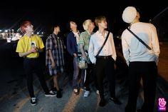 Behind the scene Jimin, Bts Bangtan Boy, Rapmon, Bts Jin, Bts Bon Voyage, Bts Big Hit, Bts Official Light Stick, The Scene, All Bts Members