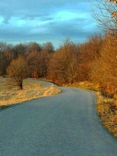 end of January at Humoreni - Bucovina - North East Romania Romania, January, Country Roads, Colours, Explore, Photography, Photograph, Fotografie, Photoshoot