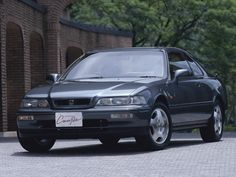 honda_legend_coupe