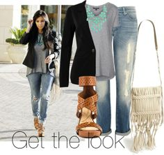"""""""Untitled #116"""" by coolfuncolor on Polyvore"""