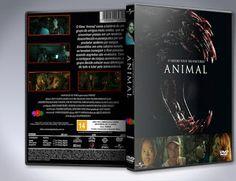 W50 produções mp3: Animal