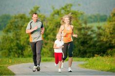 Les bienfaits du sport et de la marche rapide en particulier