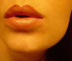 What Is The Best Lip Plumper