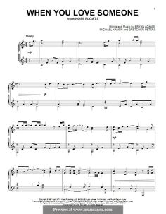 Be Alright Sheet Music | Dean Lewis | Piano Solo