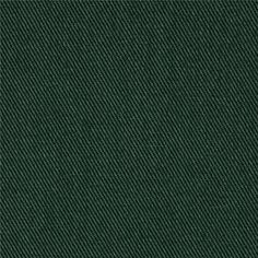SMALL FIGURED DARK GREEN POLYESTER JERSEY FABRIC SOLD BY THE METRE