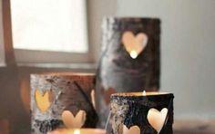 Decorazioni Luminose Per Interni : Fantastiche immagini su decorazioni luminose decorating rooms