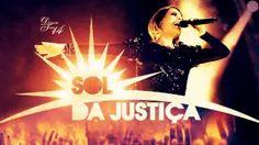 Anseio (My Soul Longs)   CD Sol da Justiça   Diante do Trono 14 [HD] - YouTube