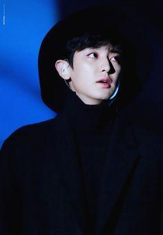 박찬열 / Park Chanyeol