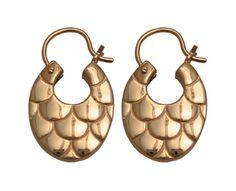 Kathryn Bentley Jewelry