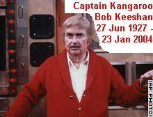 109 Best Captain Kangroo images in 2014 | Captain kangaroo ...